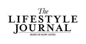 The Lifestyle Journal @ Orticola