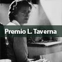 Premio Lavinia Taverna