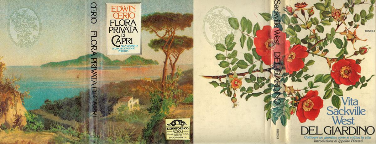 Fuori Orticola 2014 Il Giardino Scritto stampe
