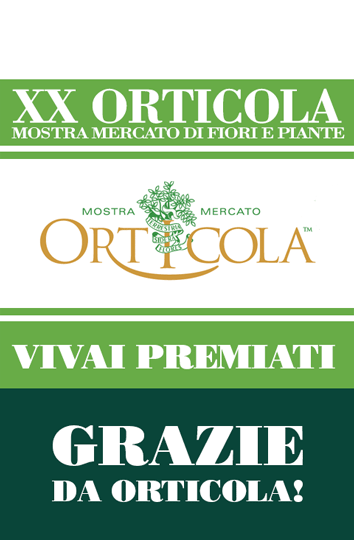 Orticola May 2015