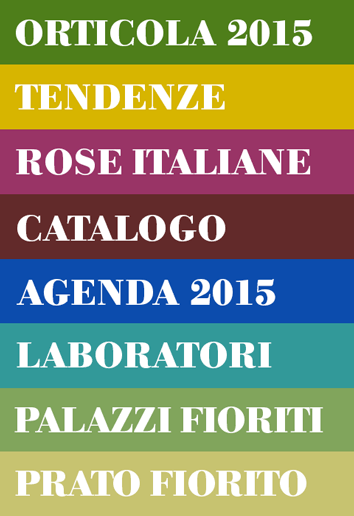 Maggio 2015 Orticola