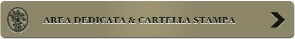 cartella-stampa