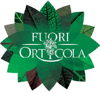 Fuori Orticola