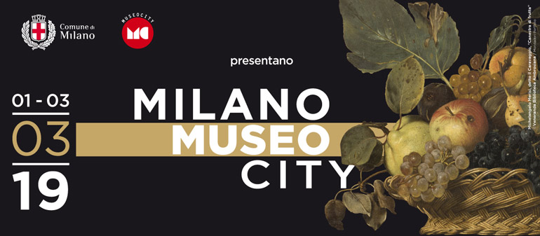 orticola-museocity