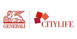 Generali CityLife