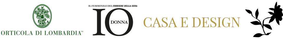 orticola-io-donna-casa-design
