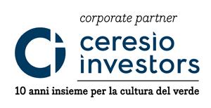 Ceresio Investors
