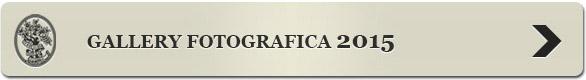 Gallery Orticola