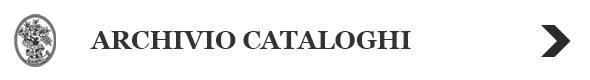 Archivio cataloghi