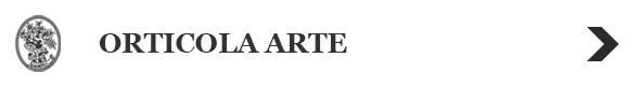 Orticola Arte