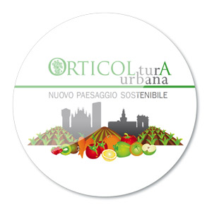 orticoltura urbana icon