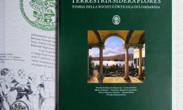 1865 fondazione di Orticola