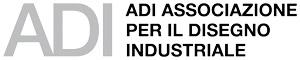 ADI Associazione per il design industriale