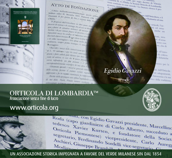 Associazione Orticola