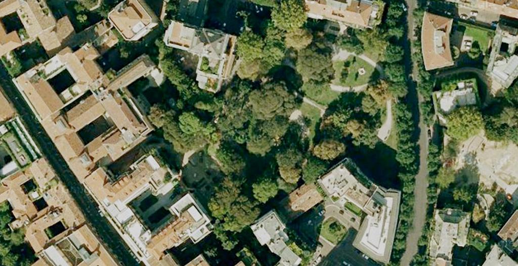 I Giardini Perego