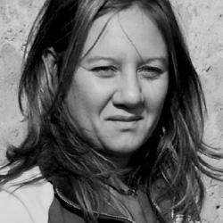 Chiara Molteni - Agronomo - Premio Lavinia Taverna 2013