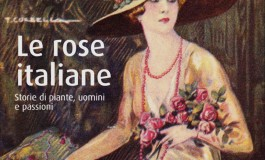 Il Giardino della Rosa Italiana