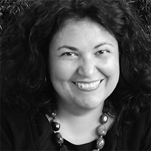 Silvia Margheriti - Vivaista - Premio Lavinia Taverna 2014
