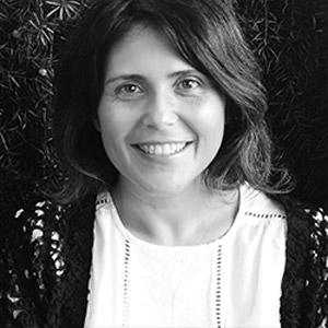 Elisabetta Margheriti - Vivaista - Premio Lavinia Taverna 2014