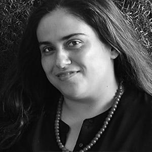 Liana Margheriti - Vivaista - Premio Lavinia Taverna 2014
