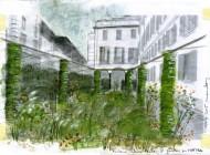 I Progetti Fioriti di Orticola