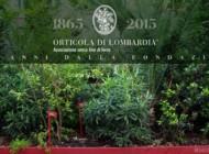 Gli incontri verdi di Orticola