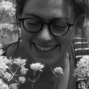 Marianna Merisi Premio Lavinia Taverna 2015