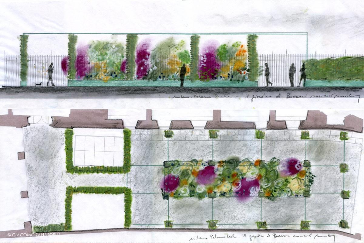 Il-giardino-futurista