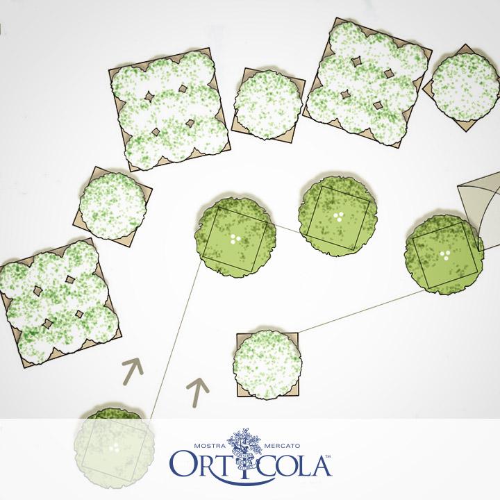 orticola-2017-cavour