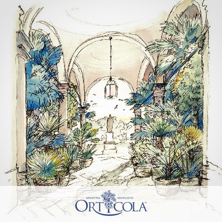 orticola-2017-dugnani