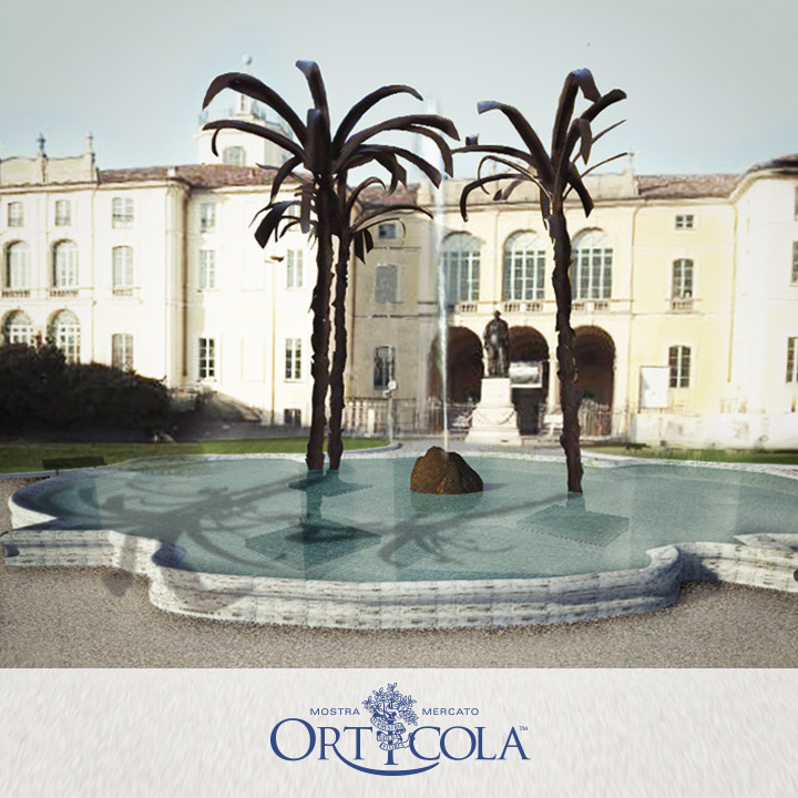 orticola-2017-fontana