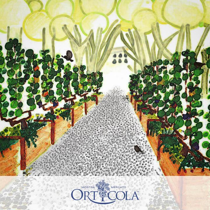 orticola-2017-palestro