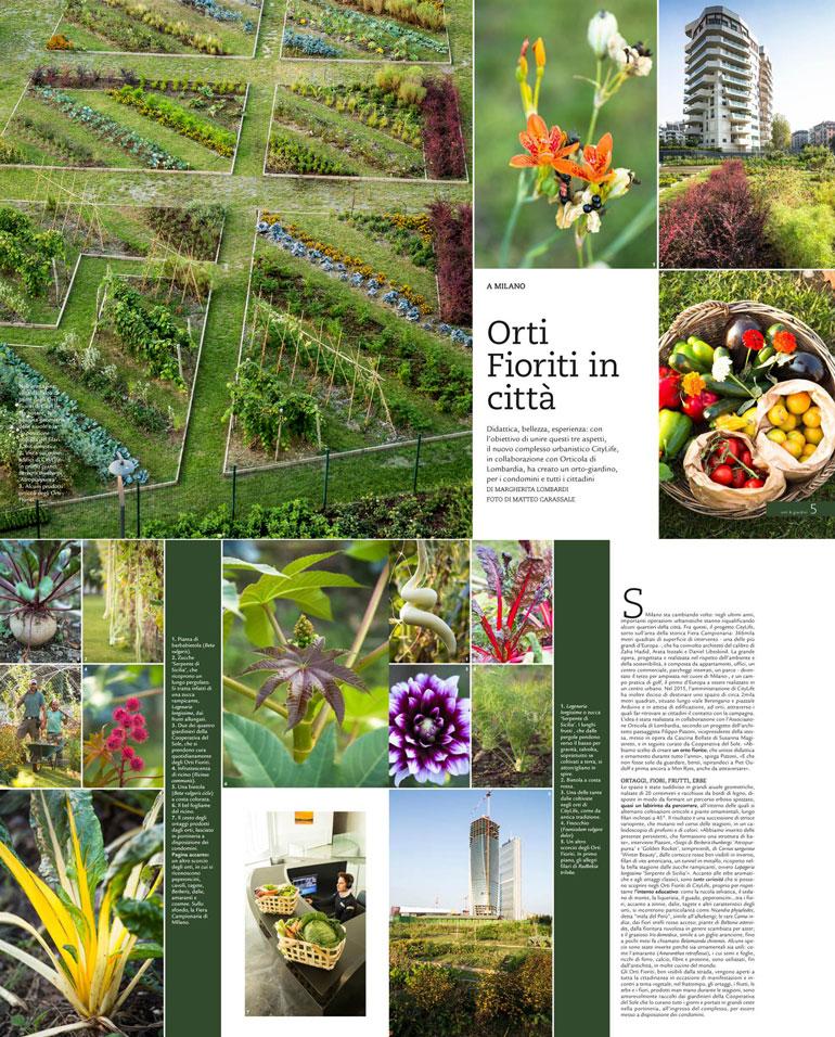 gardenia-orti-fioriti