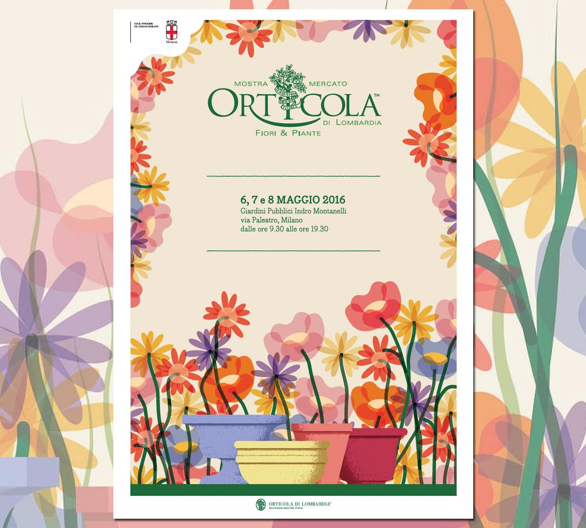 Orticola-copertina-2016