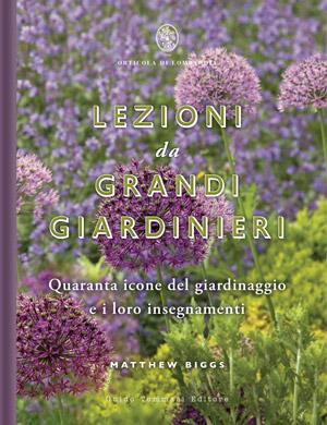 lezioni-da-grandi-giardinieri