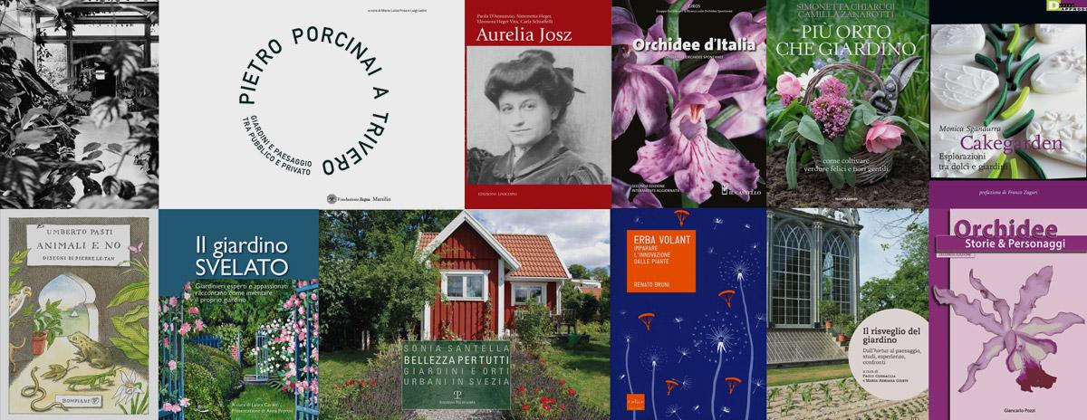 libri-selezione-2016