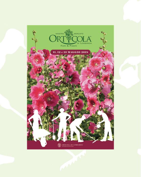 Orticola 2018