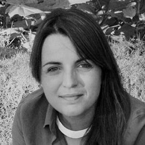 Eugenia Natalino Premio Taverna 2016