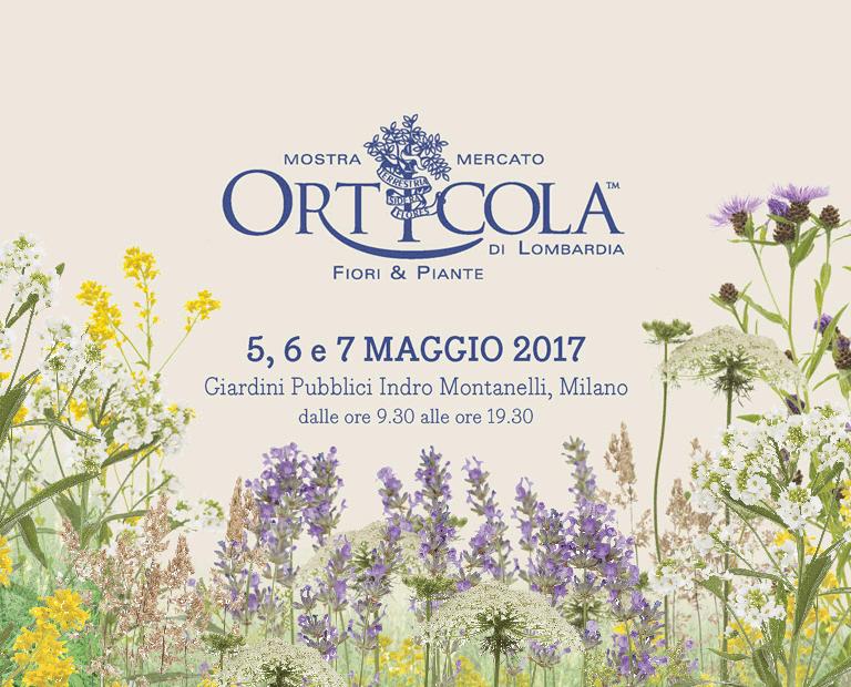 Orticola 2017