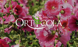 Orticola Flower Show