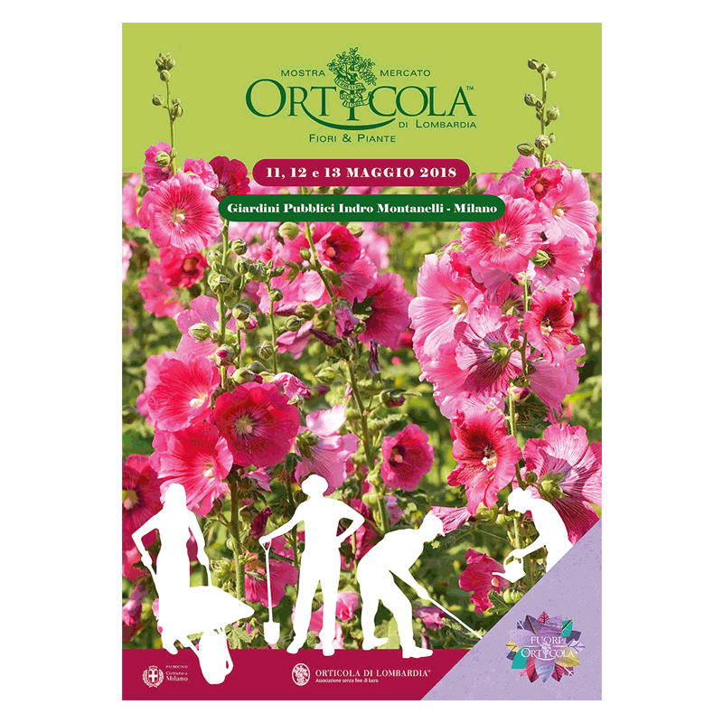 Catalogo Orticola