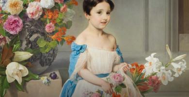 Orticola per MuseoCity