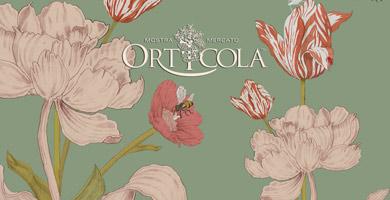 XXIV Mostra Orticola