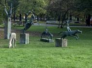 I Giardini Montanelli