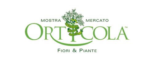 Orticola Mostra Mercato Fiori e Piante