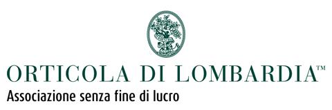 Orticola di Lombardia Mostra Mercato di Fiori e Piante